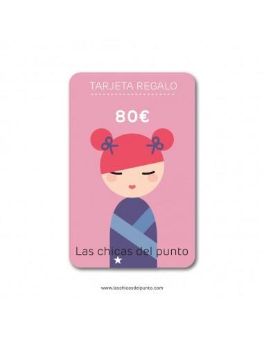 tarjeta-de-regalo-80