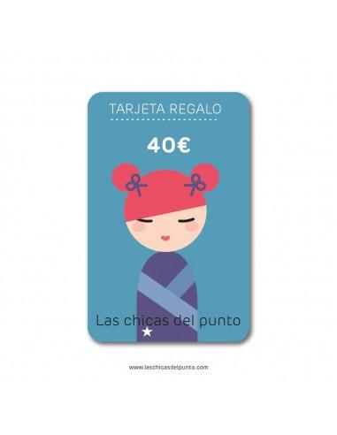 tarjeta-de-regalo-40