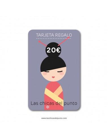 tarjeta-regalo-20