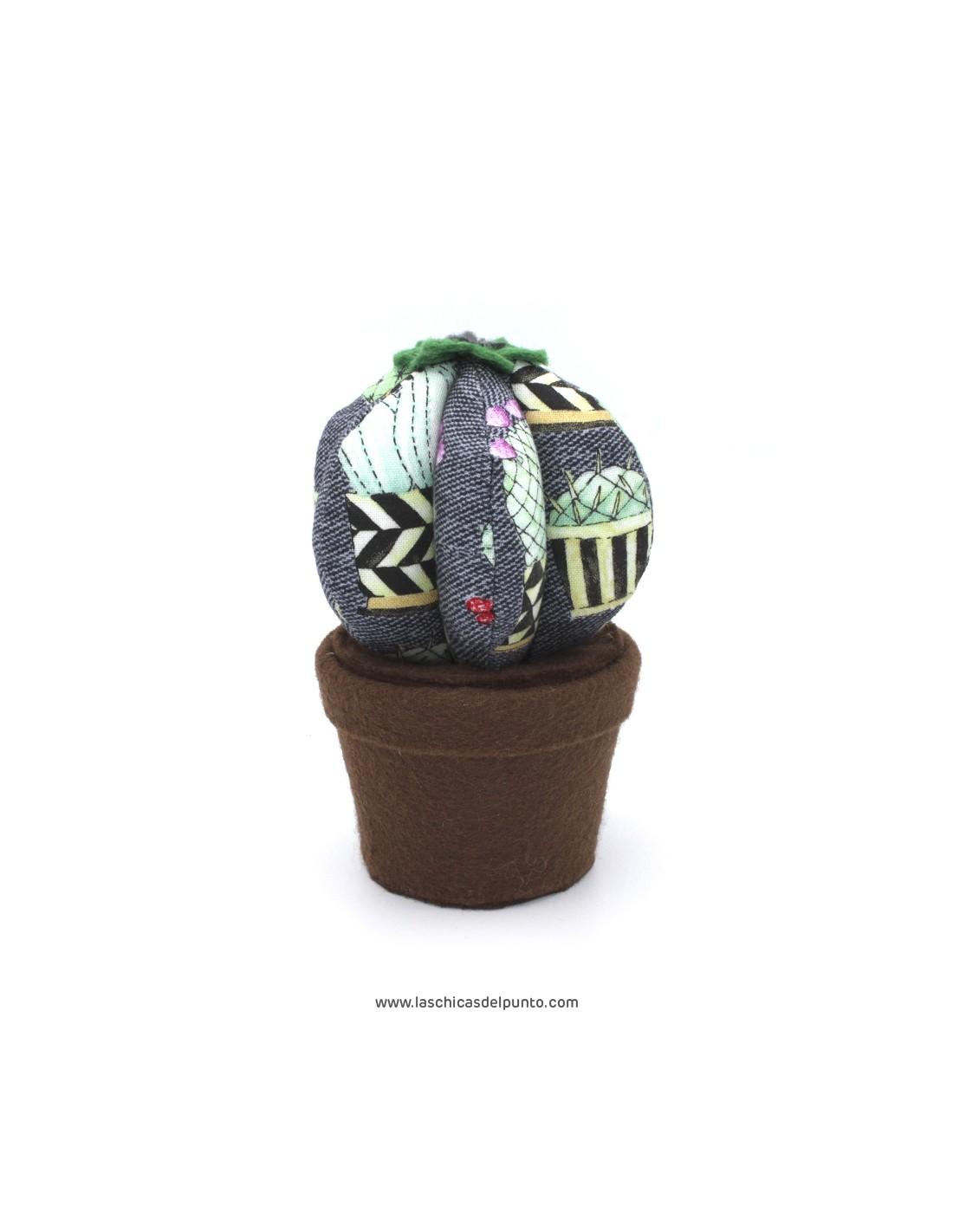cactus amigurumi - YouTube   1422x1100